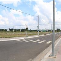 Bán đất nền dự án quận Bà Rịa - Hòa Long gần đường 45m Nam Kỳ Khởi Nghĩa và cao tốc