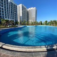 Cho thuê căn hộ chung cư cao cấp quận Long Biên - Hà Nội giá 11 triệu