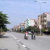 Bán đất - khu dân cư Hai Thành Tên Lửa - gần siêu thị Aeon Mall Bình Tân
