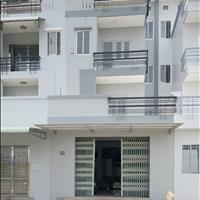 Cho thuê nhà 1 trệt 3 lầu khu dân cư Hưng Phú, mặt tiền đường Võ Nguyên Giáp, Cái Răng, Cần Thơ