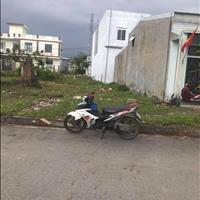 Bán lô đất đường 7m5, KDC Bá Tùng mở rộng, sát Mai Đăng Chơn, giá rẻ