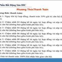 Bán căn hộ quận Vũng Tàu - Bà Rịa Vũng Tàu giá 2.30 tỷ