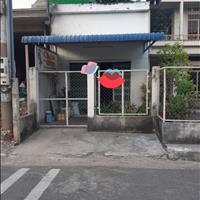 Bán gấp nhà mặt tiền Tp.Long Khánh - Đồng Nai