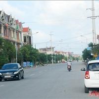 Bán nhà mặt phố thành phố Vinh - Nghệ An giá 11.00 tỷ