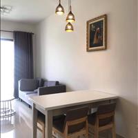 Cho thuê căn hộ quận Phú Nhuận - TP Hồ Chí Minh giá 17 triệu
