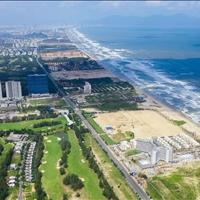 Tropical Palm - Dự án đầu tư view sông, giáp biển, pháp lý minh bạch, hỗ trợ vay vốn lên đến 50%