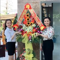 Cho thuê 5 căn hộ đẹp nhất tòa nhà, giá COVID rẻ nhất Đà Nẵng, dịch vụ miễn phí tốt nhất