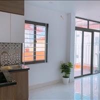 Mở bán chung cư mini phố Đỗ Nhuận - Xuân Đỉnh 550 triệu/căn, mặt đường 2 ô tô, full nội thất
