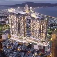 Dự án I-Tower Quy Nhơn - Sổ hồng lâu dài - Tạo sự khác biệt