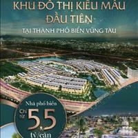 Bán suất nội bộ giá tốt đầu tư tại khu đô thị La Vida Residences thành phố biển Vũng Tàu