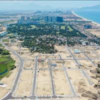 Bán đất nền biệt thự view sông Cổ Cò, duy nhất 3 lô giá gốc chủ đầu tư, cách biển 500m