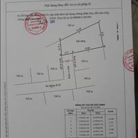 BÁN GẤP 96M2 đất thổ cư, đường 22, P. Bình Trưng Tây, Q2, 4.6 tỷ