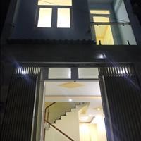 Nhà Hương Lộ 2 Bình Tân, 64m2 mới đẹp 1 trệt 1 lầu sát Mã Lò, ngã 4 bốn xã chỉ 2,7 tỷ