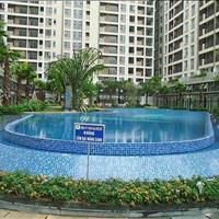 Chính chủ gửi em Quý bán gấp căn Jamila Khang Điền 70m2 nội thất cơ bản giá 2.7 tỷ