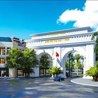Cơ hội sở hữu mảnh đất vàng tại trung tâm thị xã Phổ Yên - Thái Nguyên, giá từ 13tr/m2