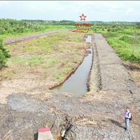 Đất ruộng vườn Phước Khánh - Nhơn Trạch giá đầu tư