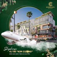 Phân khu Apricot Meyhomes Phú Quốc lâu dài, CK cao chỉ 30% đến khi nhận nhà ân hạn lãi gốc 24 tháng