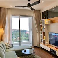 Bán gấp căn 2 phòng ngủ 2WC view chuẩn thanh toán 3.88 tỷ nhận nhà ngay