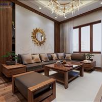 Bán cắt lỗ căn hộ 3 phòng ngủ, diện tích 124m2 tại dự án King Palace, giá đẹp như mơ
