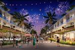 Dự án Thanh Long Bay - ảnh tổng quan - 14