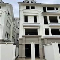 Cần bán nhà liền kề D11 Geleximco - Vị trí đẹp, giá cực hợp lý