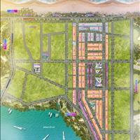 Đất biển Đà Nẵng, sổ đỏ - giá tốt đầu tư 19 triệu/m2 liên hệ