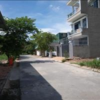 Bán đất ngay trường ĐH Thủ Dầu Một - Bình Dương giá 950 triệu, sổ riêng, bao sang tên