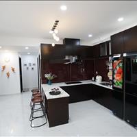 Cho thuê Newton Residence,Phú Nhuận,DT 100m2, 3PN,Đầy đủ nội thất,giá 22tr/th.LH:0765568249 Anh văn