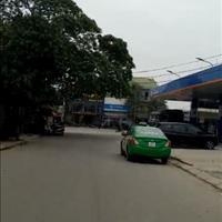 Bán lô đất đẹp mặt đường Bùi Dương Lịch giá đầu tư, Quán Bàu, Vinh, Nghệ An