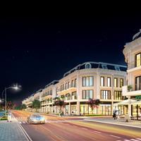 Đất nền khu dân cư hiện hữu gần sân bay Long Thành giá 16 tr/m2 mặt tiền đường 45m