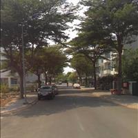 Không thể bỏ qua lô đất đường Số 1 Cầu Ông Nhiêu, KDC Việt Nhân, Q9, diện tích 60m2, 1.8 tỷ sổ sẵn