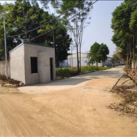 Chính chủ cần bán 1520m2 đất nhà xưởng tại Sơn Tây - Đang cho thuê gần 40tr tháng