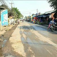 Gia đình kẹt tiền cần bán gấp lô đất Phước Tân, vị trí 2 đường Võ Nguyên Giáp, sổ riêng