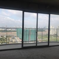 Bán căn hộ Penthouse Quận 2 - TP Hồ Chí Minh giá 59.70 tỷ