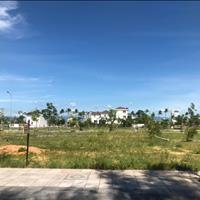 Bán đất nền dự án thành phố Đồng Hới - Quảng Bình giá 5.5 tỷ