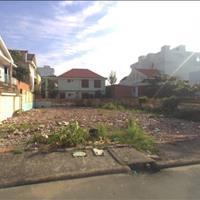 Bán nhanh lô đất nằm trên mặt tiền đường Đặng Tiến Đông, phường An Phú Quận 2 giá 3.5 tỷ