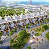 Bán nhà 4 tầng 2 mặt tiền view sông Hàn ngay trung tâm Đà Nẵng chỉ 5,1 tỷ chỉ 2 căn ưu đãi tháng 1