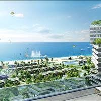 Bán căn hộ biển sổ hồng lâu dài chỉ với 1.5 tỷ-VP Bank hỗ vay 75%-Liên hệ ngay để tham quan dự án