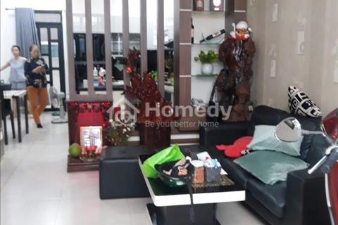 Chính chủ bán gấp căn nhà hẻm lớn 67m2, 1 lầu đường 22, gần Giga Mall Thủ Đức - TP Hồ Chí Minh