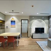 Bán căn hộ Quận trung tâm - TP Hồ Chí Minh giá 4.9 tỷ chiết khấu lên tới 11%
