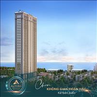 Chỉ từ 600tr đã sở hữu ngay căn hộ cao cấp đạt chuẩn quốc tế tại Quy Nhơn