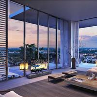Penthouse Sunshine City đẳng cấp sống 6 phòng ngủ 25 tỷ