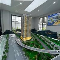 Chủ đầu tư tung ra quỹ căn hot đợt cuối chung cư cao cấp Hoàng Huy Grand Tower