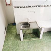 Phòng có gác - kệ bếp - WC riêng, gần QL 13, Hiệp Bình Phước, Thủ Đức