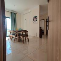 Bán căn hộ quận Bình Tân - TP Hồ Chí Minh giá 1.75 tỷ