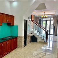 Bán nhà riêng Quận 8 - TP Hồ Chí Minh giá 1.03 tỷ