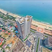 Bán căn hộ quận Sơn Trà - Đà Nẵng giá 2.90 tỷ