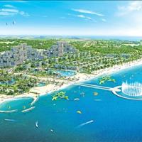 Ra mắt siêu phẩm căn hộ biển full nội thất 5* - sổ hồng từng căn tại đô thị mới Nam Phan Thiết