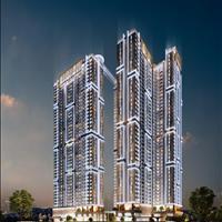 Nhận giữ chỗ ưu tiên - cam kết căn đẹp khi mua căn hộ Happy One Central, Thủ Dầu Một