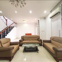 Cho thuê biệt thự  Phúc Lộc Viên 4 phòng ngủ giá 15 triệu